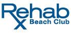 REHAB BEACH CLUB, Las Vegas