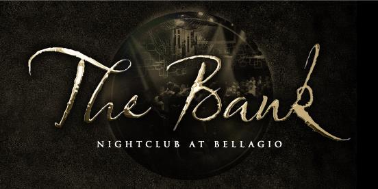 The Bank | Special Guest