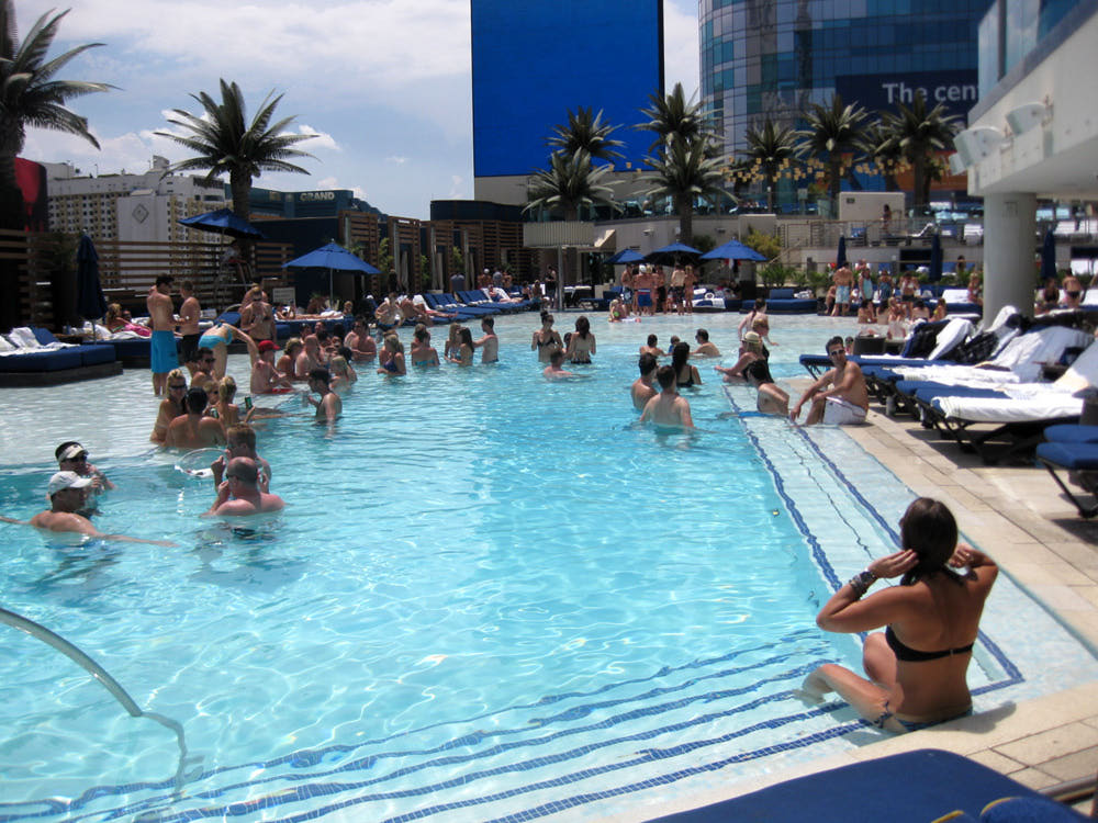 Wantickets united states united states wantickets events for Pool show in las vegas